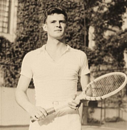 tennis03