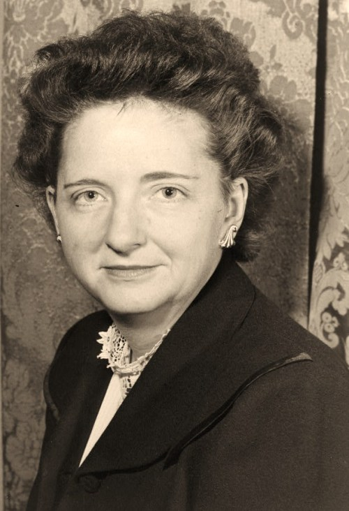 In August 1945 Elizabeth Bentley, fearful of assassination by the Soviets, turned herself in to the government and implicated many agents and sources in the Golos and Silvermaster spy networks, and was the first to accuse Harry Dexter White of acting on behalf of Soviet interests in releasing occupation plans to Moscow, later confirmed by Soviet archives and former KGB officers