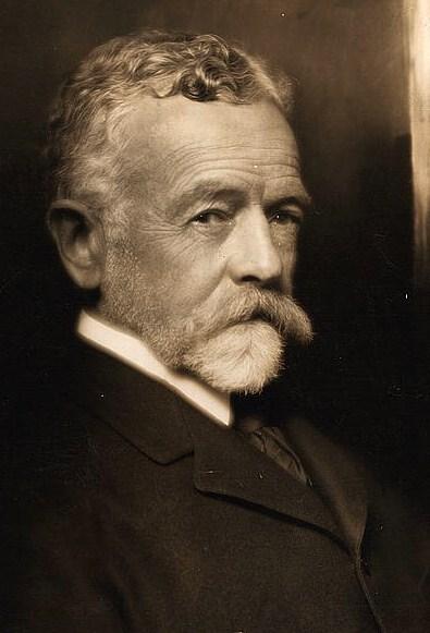 1898dp001