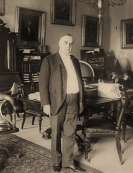1898dp004