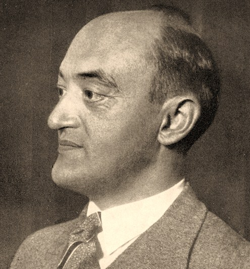 Democracy is a political method, that is to say, a certain type of institutional arrangement for arriving at political - legislative and administrative - decisions and hence incapable of being an end in itself... Joseph A. Schumpeter