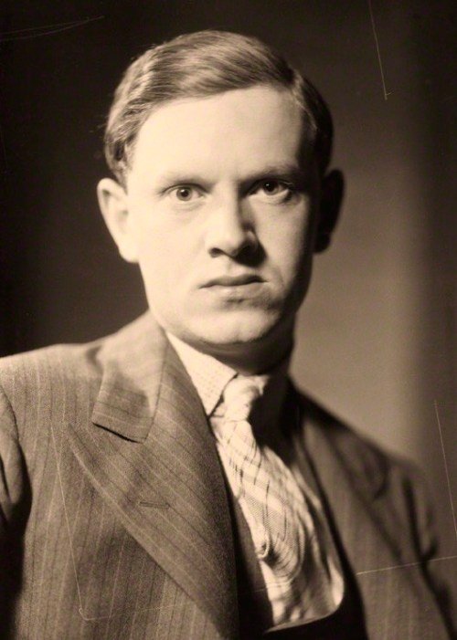 Art is the symbol of the two noblest human efforts: to construct and to refrain from destruction... Evelyn Waugh