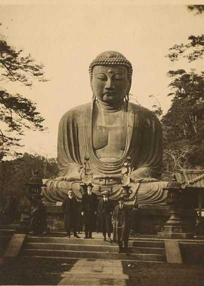 buddha001