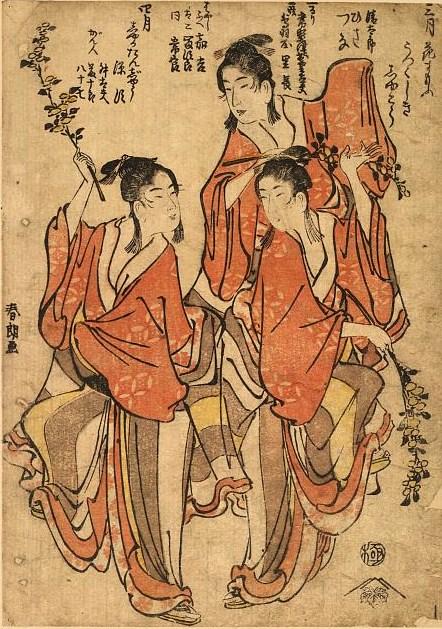 buddha002