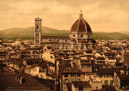 florence003