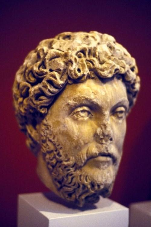 hadrian002