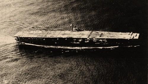 japship001