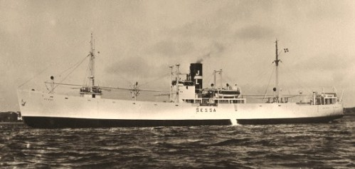 makgraf001