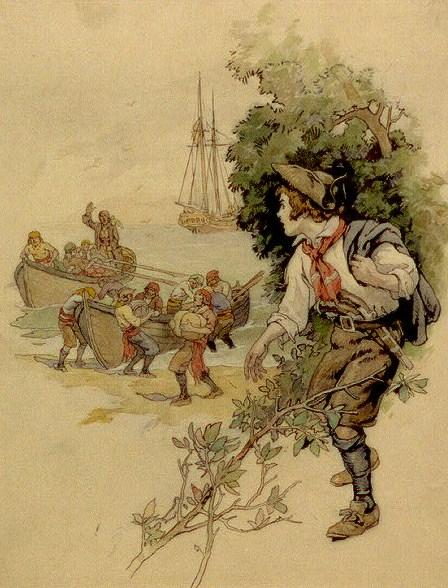 pirate008