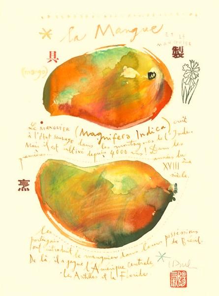 fruit002