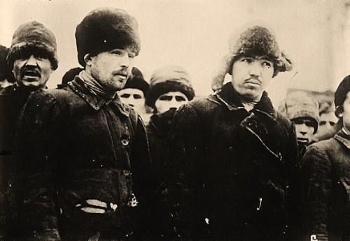 bolshevik001