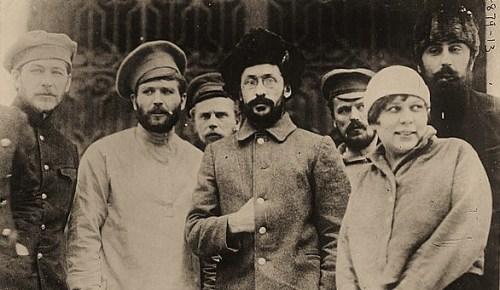 bolshevik003