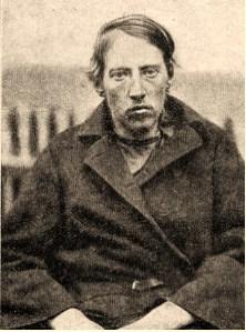 bolshevik011