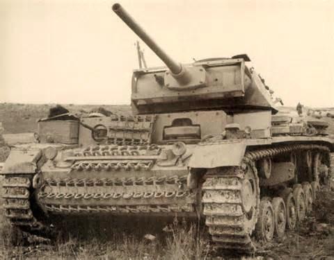 panzer001