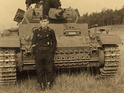 panzer002