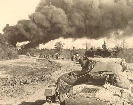 panzer004