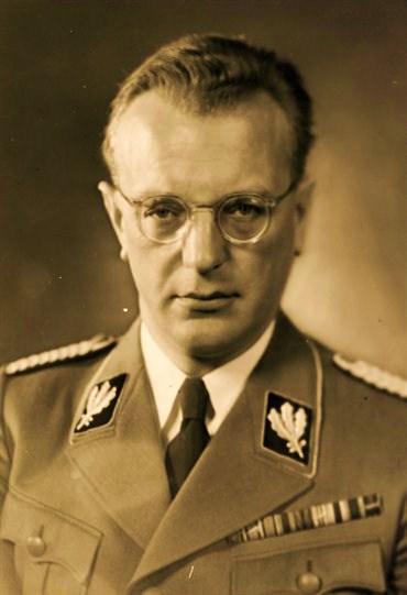 Alfred Hereditary Prince of SaxeCoburg and Gotha  Wikipedia