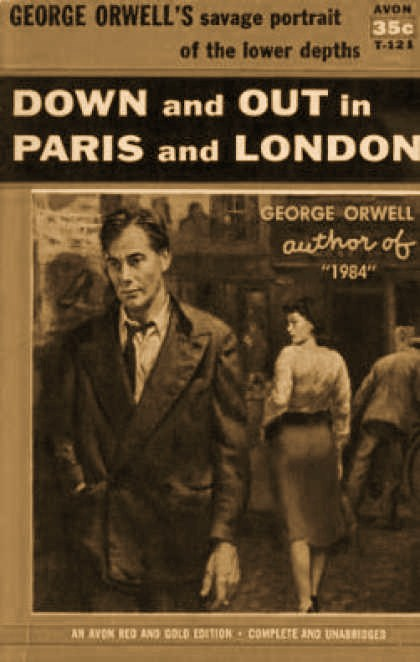 orwell2002