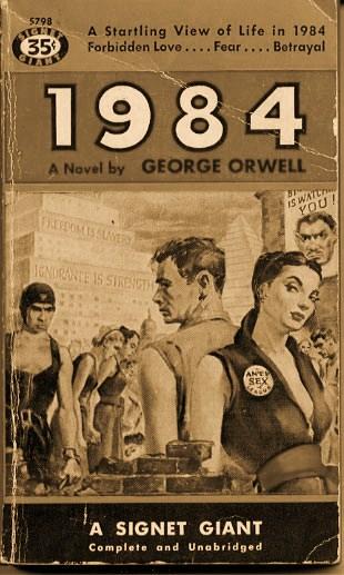 orwell2005