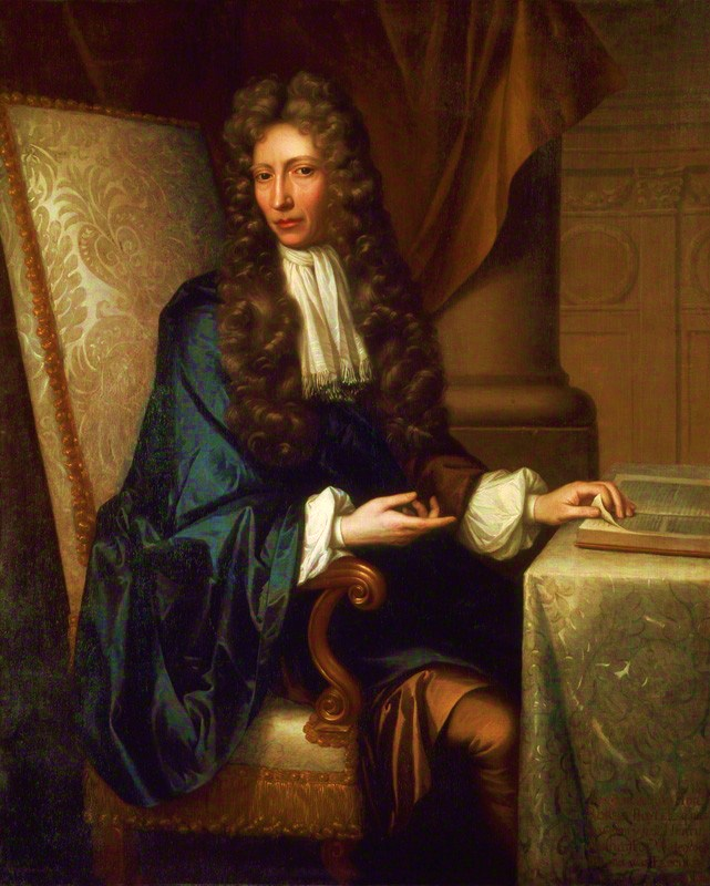 robert boyle essay Immediately download the robert boyle summary, chapter-by-chapter analysis, book notes, essays, quotes, character descriptions, lesson plans, and more - everything.