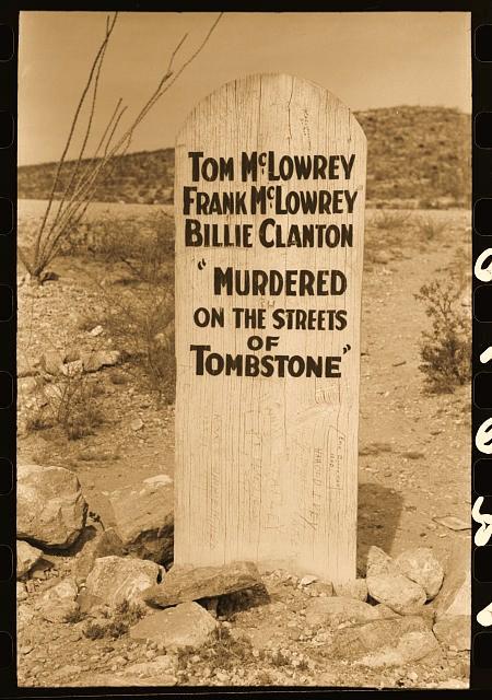tombstone001