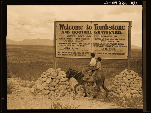tombstone001a