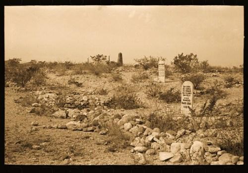 tombstone001b