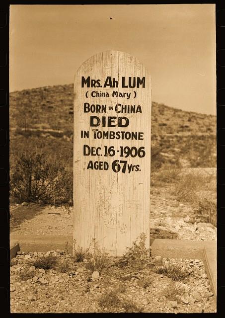 tombstone002
