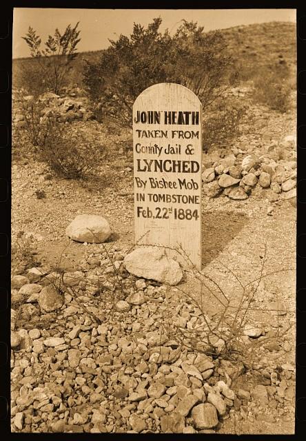 tombstone004