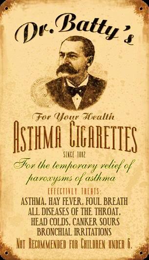 asthma004