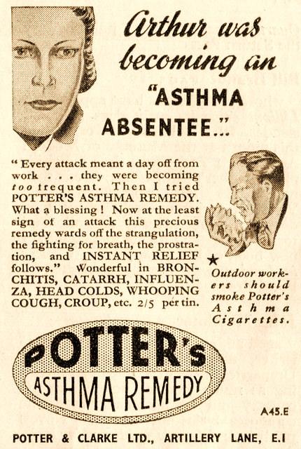 asthma005