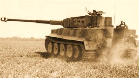 panzergrup003