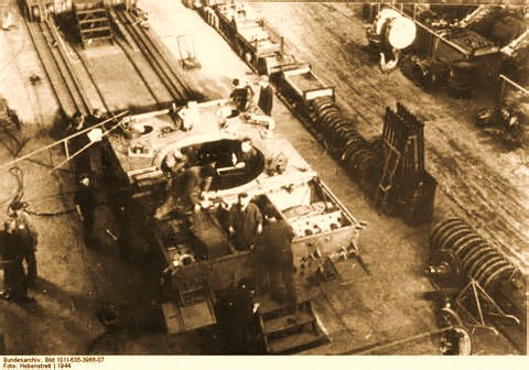 panzergrup005