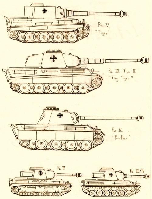 panzergrup006