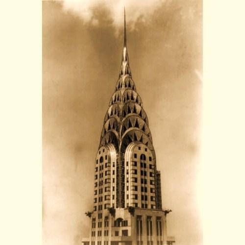 skyscraper002