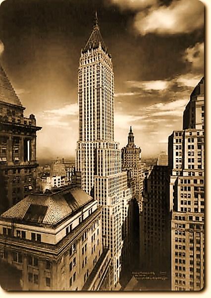 skyscraper004
