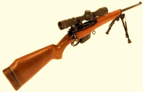 sniper003
