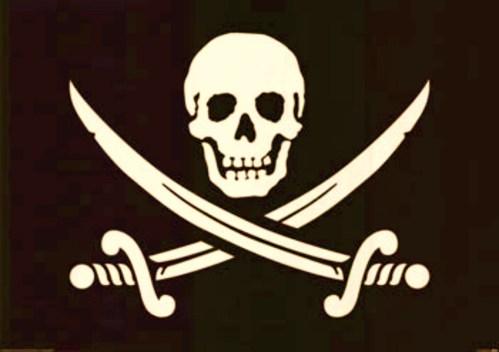 pirates005