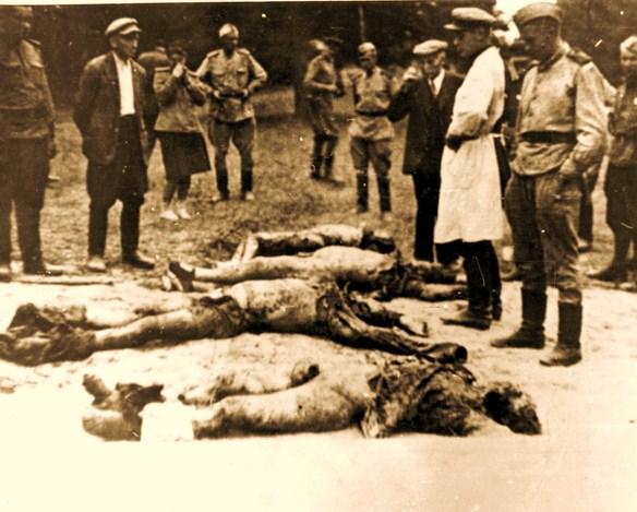 Essays on auschwitz concentration camp