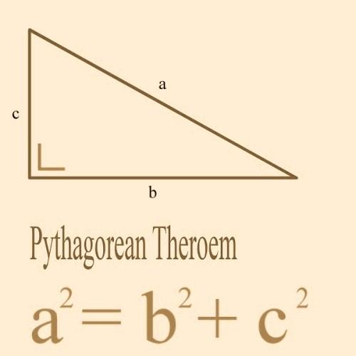pythagoras001