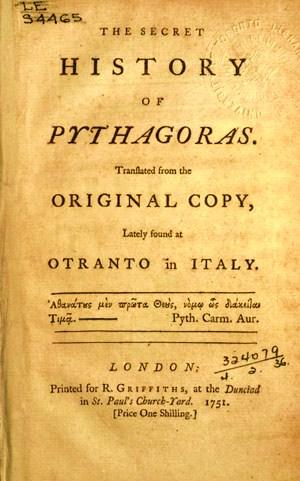 pythagoras004