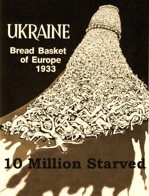 ukraine002